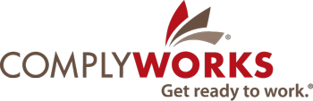 ComplyWorks_Logo_Tag_Rmain.png